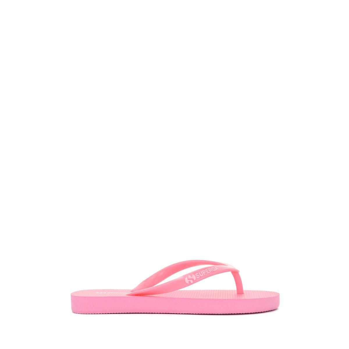 Slippers Superga bambino/a-S111G8W