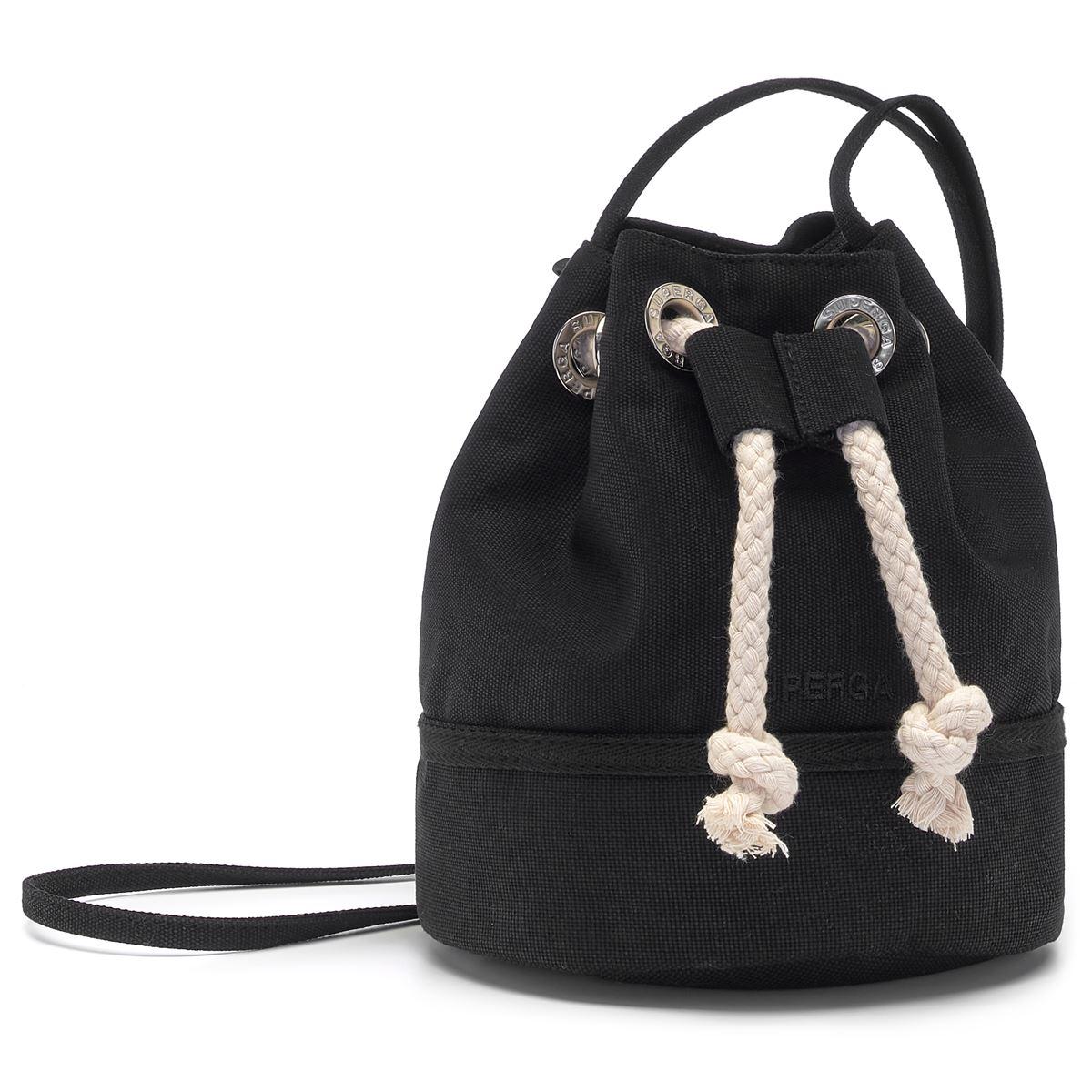 Italian Bags Superga for woman-S4113EW