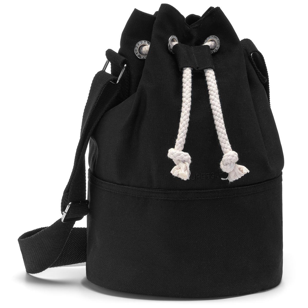 Italian Bags Superga for men and women-S4113FW