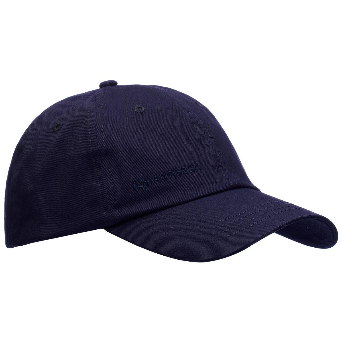 Cappellini Superga uomo e donna-S61157W