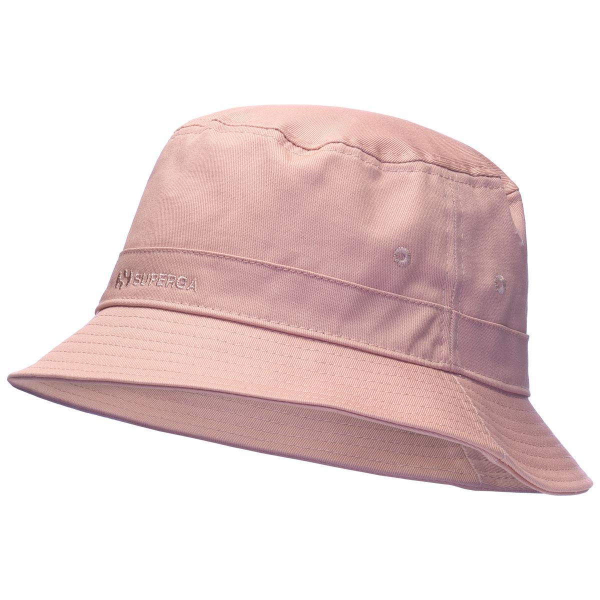 Cappellini Superga uomo e donna-S61158W
