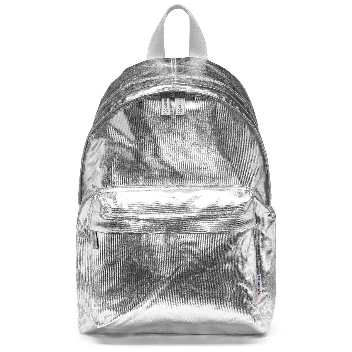 Italian Bags Superga for woman-S8112FW
